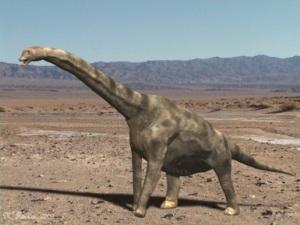 brachiosaurusNT