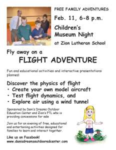 childrensmuseumflyer2015